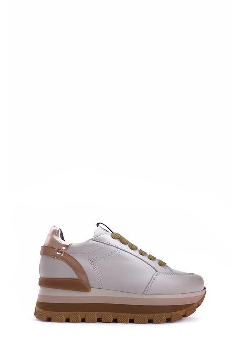 Sneakers JANET SPORT | Sneakers | 46654RPANNA/BEIGE