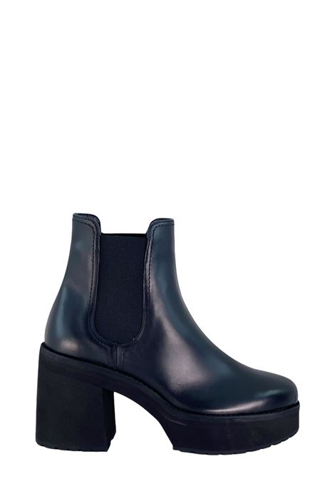 JANET SPORT | Ankle Boots | 46900NERO