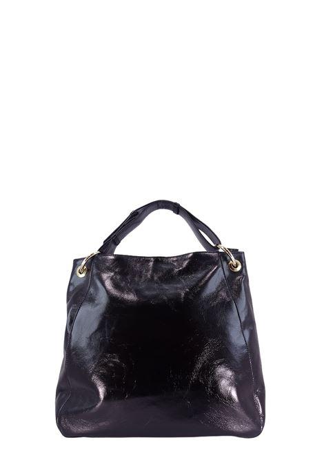 KATE KOLL | Bag | 5602NERO