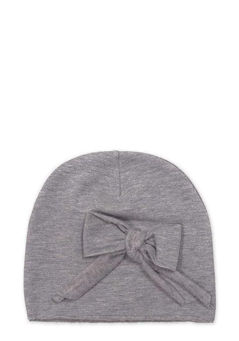 Cappello LALALÙ | Cappelli | CAL05D901