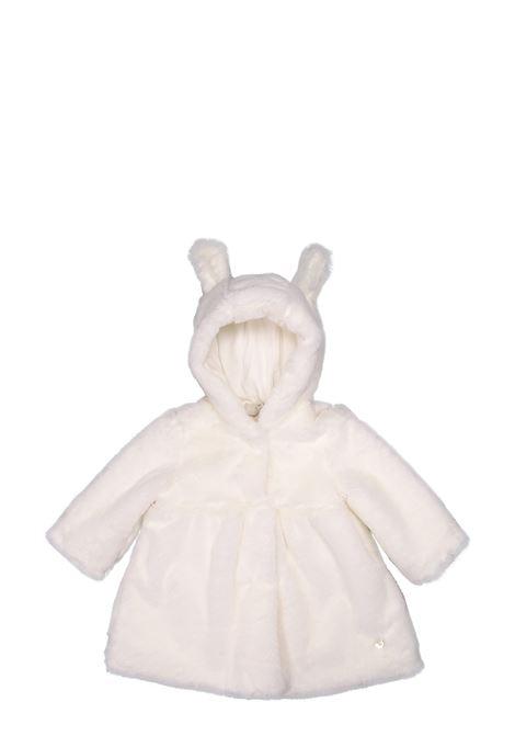 Cappotto LALALÙ | Cappotti | GBL7D410