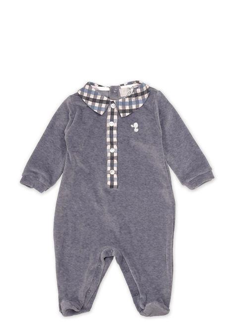 LALALÙ | Baby onesie | TCL001D901