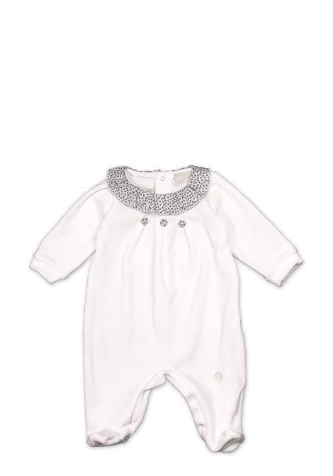 LALALU' | Baby onesie | TCL10D410