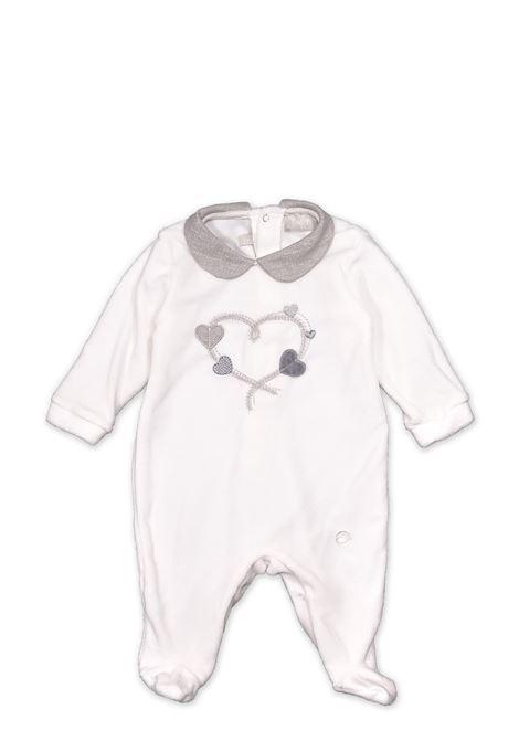 LALALU' | Baby onesie | TCL8D410
