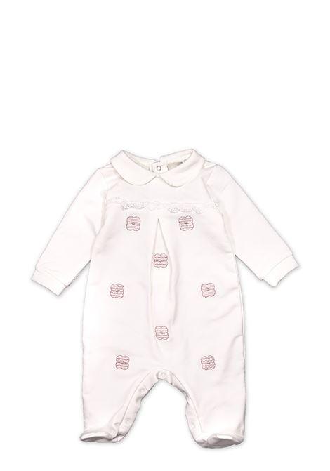 LALALU' | Baby onesie | TFL6D410