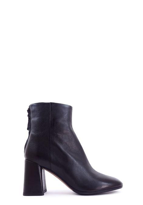 LE PETITE MAISON | Ankle Boots | 2265NERO