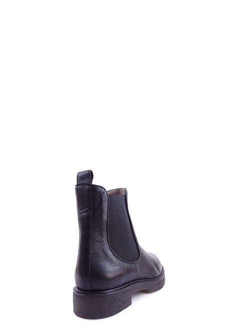 LE PETITE MAISON | Low Boots | 2275NERO