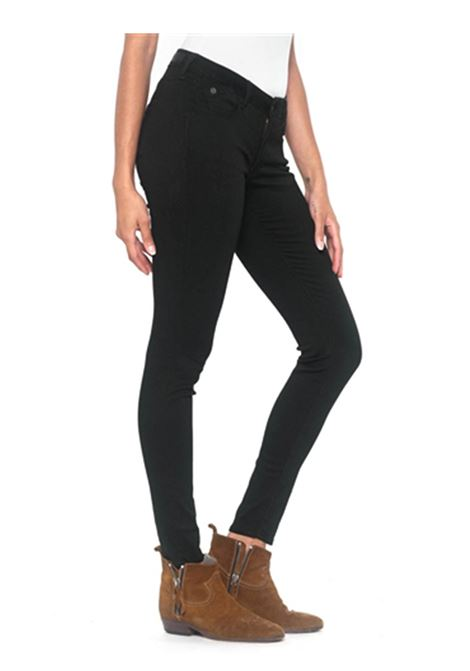 LE TEMPS DES CERISES | Jeans | JFULTPOWWC4600001
