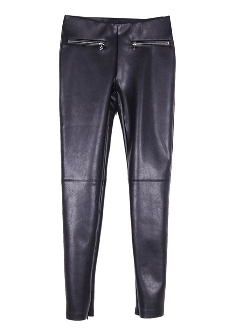 LE TEMPS DES CERISES | Trousers | PFMONEY000000000001