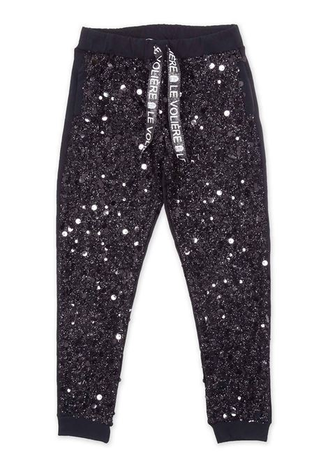 LE VOLIERE | Trousers | 722.92144.0010A