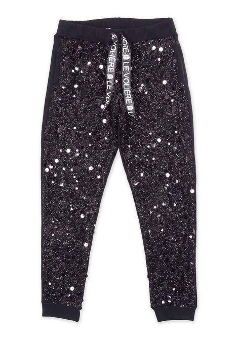 Pantalone LE VOLIERE | Pantaloni | 722.92144.0010A