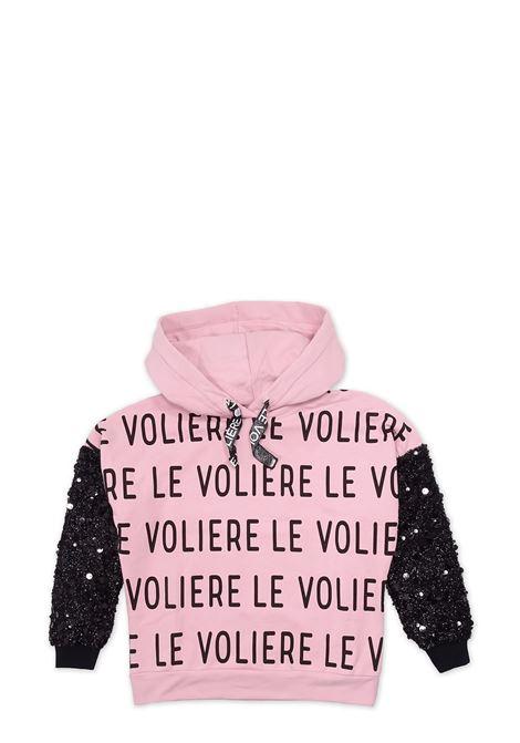 LE VOLIERE | Sweatshirt | 722.96901.0059J