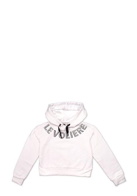 LE VOLIERE | Sweatshirt | 875.96904.0010N