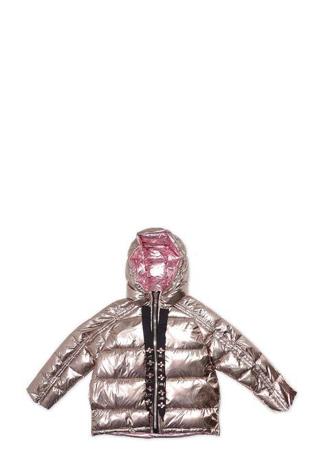 LE VOLIERE | Jacket | 975.97432.0031J
