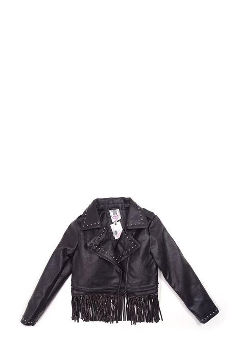 LE VOLIERE | Jacket | 975.97434.0091R