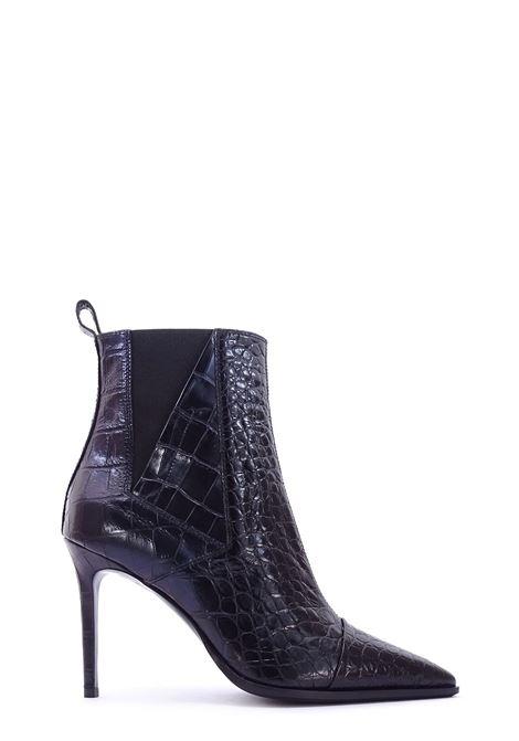 LELLA BALDI | Ankle Boots | 157EGEO