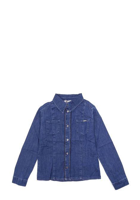 Camicia LIU-JO | Camicie | GF0051D405177917