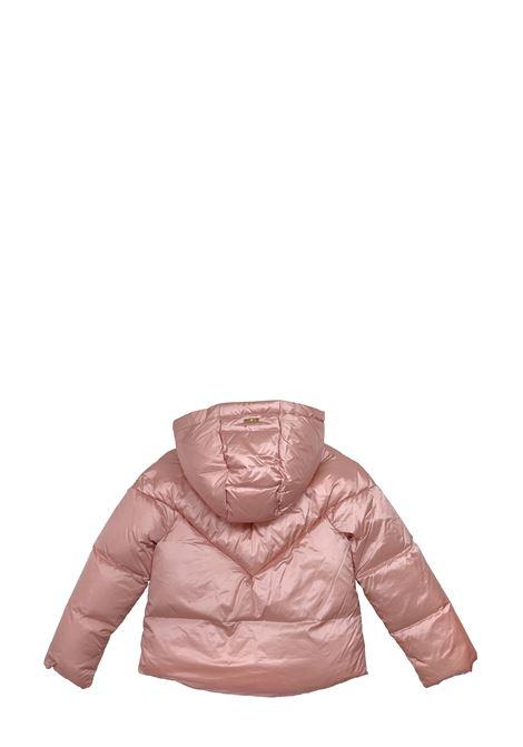LIU-JO | Jacket | GF0076T5603B3225