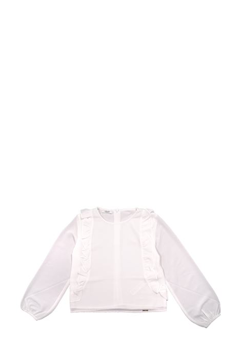LIU-JO | Shirt | GF0169T514210602