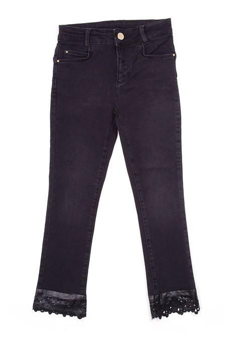 Jeans LIU-JO | Jeans | GF0178D437187174