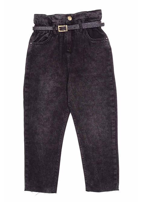 Jeans LIU-JO | Jeans | GF0225D454987248
