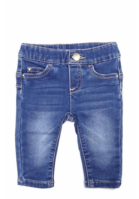 Jeans LIU-JO | Jeans | HF0026F080077968