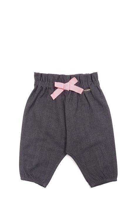 Pantalone LIU-JO | Pantaloni | HF0050T455393907