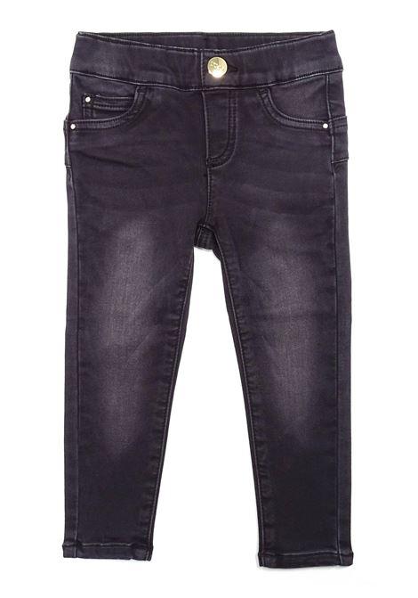 Jeans LIU-JO | Jeans | KF0025F080087023