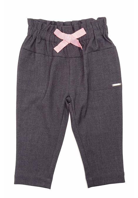 Pantalone LIU-JO | Pantaloni | KF0067T455393907