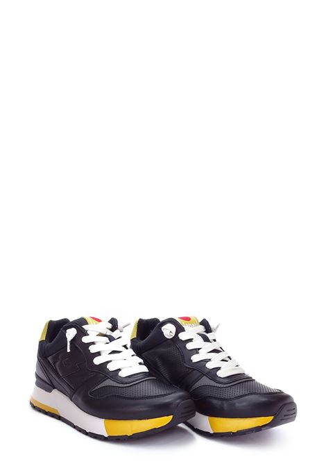 Sneakers LOTTO LEGENDA | Sneakers | 2140276FW