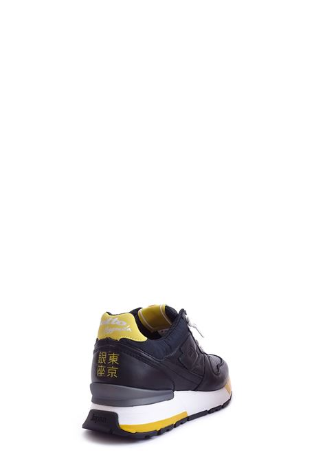 LOTTO LEGENDA | Sneakers | 2140276FW