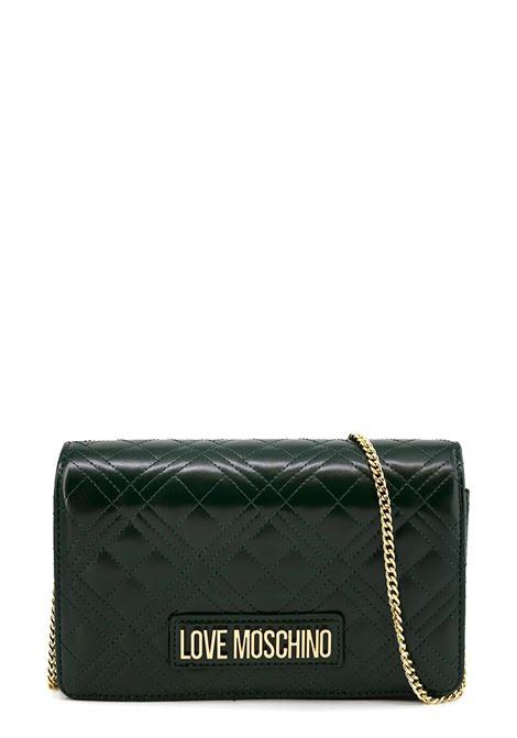 Minibag LOVE MOSCHINO | Borse | JC4261PP0B850