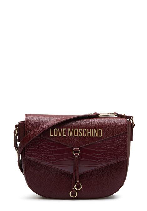 LOVE MOSCHINO | Bag | JC4287PP0B50A