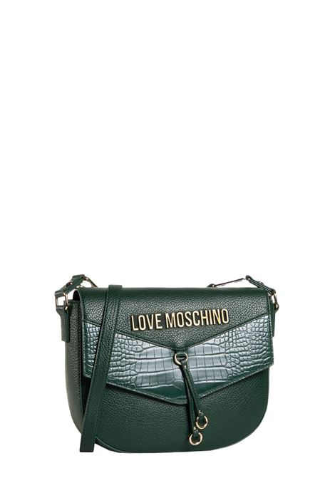 LOVE MOSCHINO | Bag | JC4287PP0B80A