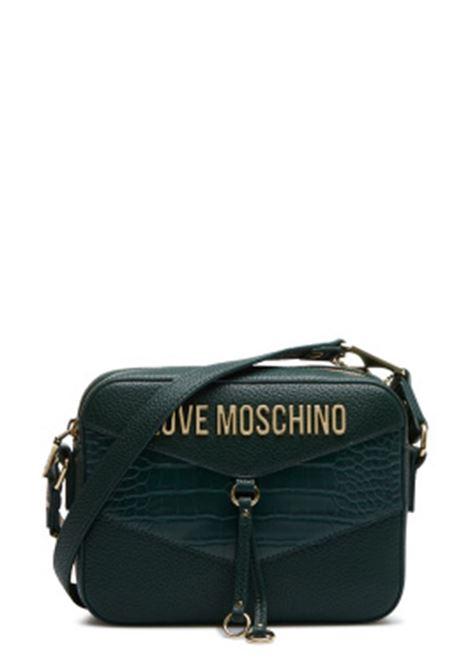 Minibag LOVE MOSCHINO | Borse | JC4288PP0B80A