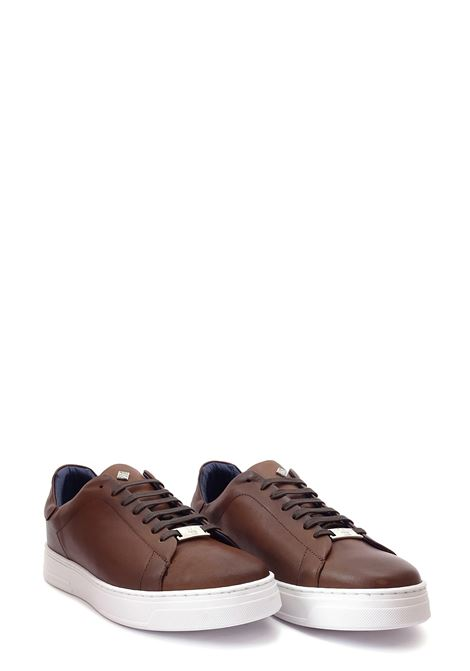 Sneakers MARECHIARO 1962 | Sneakers | 2001CUOIO