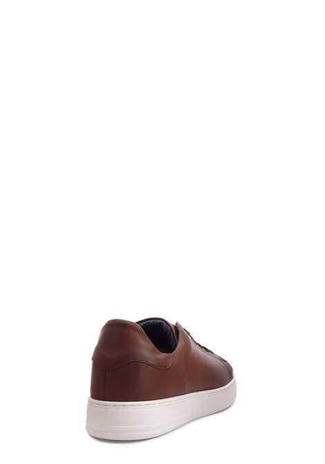 MARECHIARO 1962 | Sneakers | 2001CUOIO