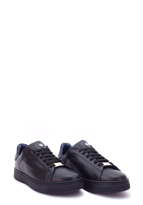 Sneakers MARECHIARO 1962 | Sneakers | 2001NERO