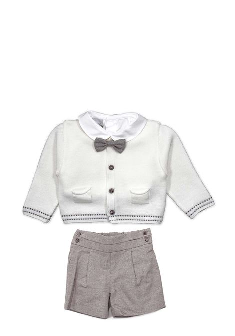 MARLÙ | Outfit | IP5063C2160
