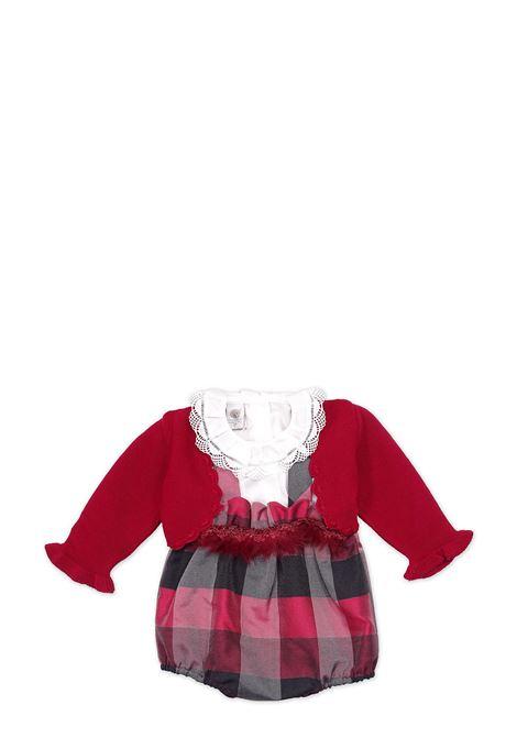 MARLÙ | Outfit | IR11760C29