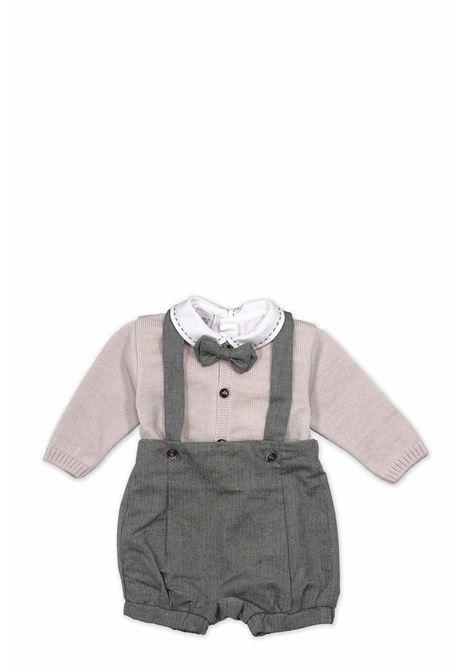 MARLÙ | Outfit | IR20660C2006