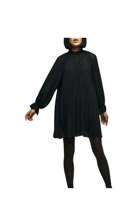 MIRONCÈ | Dress | 751NERO