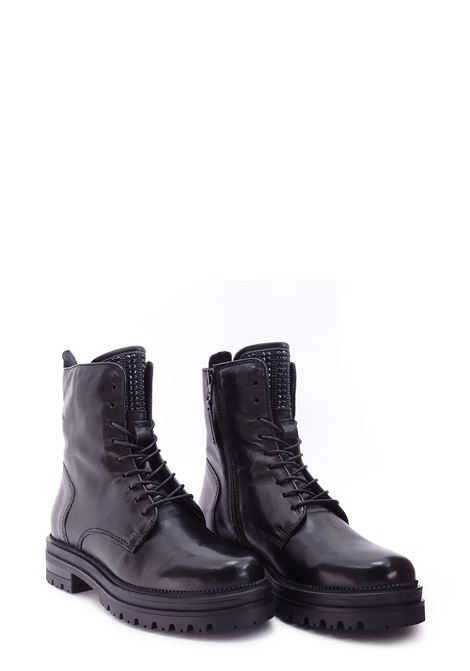 MJUS | Low Boots | 1582716002