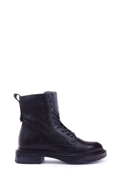 MJUS | Low Boots | M582136002
