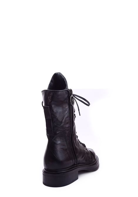 MJUS | Low Boots | M582226002