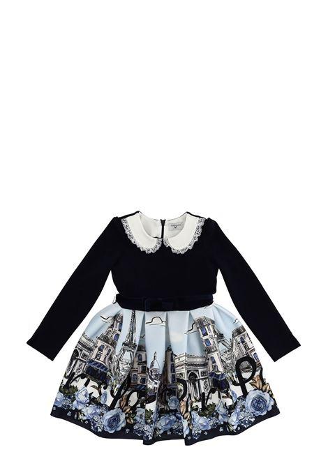 MONNALISA | Dress | 1169040156
