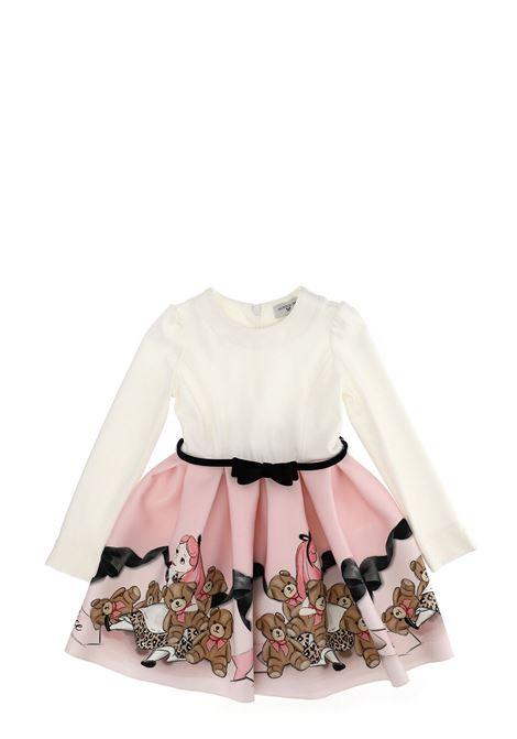 MONNALISA | Dress | 1169180148