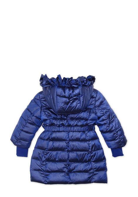 MONNALISA | Jacket | 176104056D