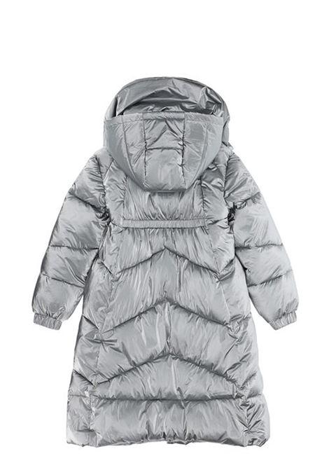 MONNALISA | Jacket | 1761100075