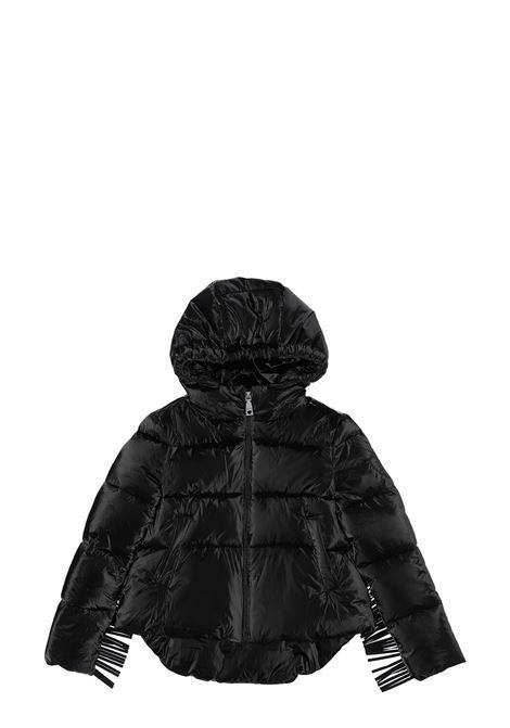 MONNALISA | Jacket | 1761130050